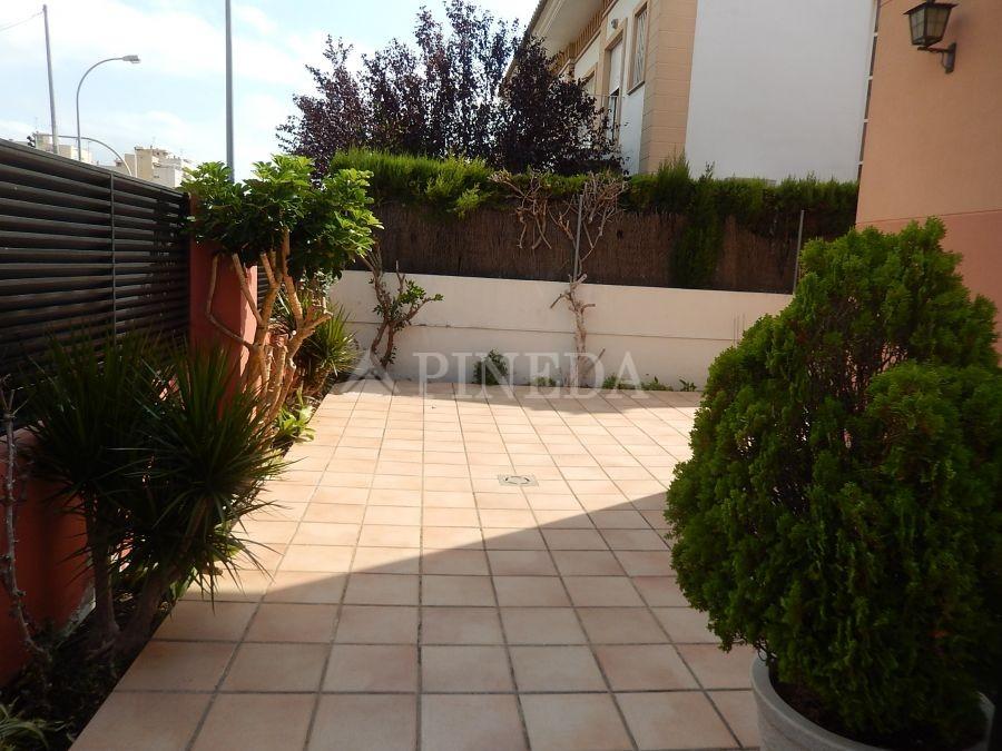 Imagen de Casa en El Puig número 27