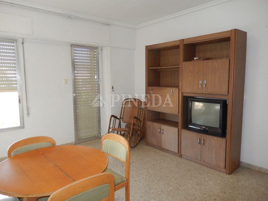 Imagen del inmueble piso-en-puçol_3165A