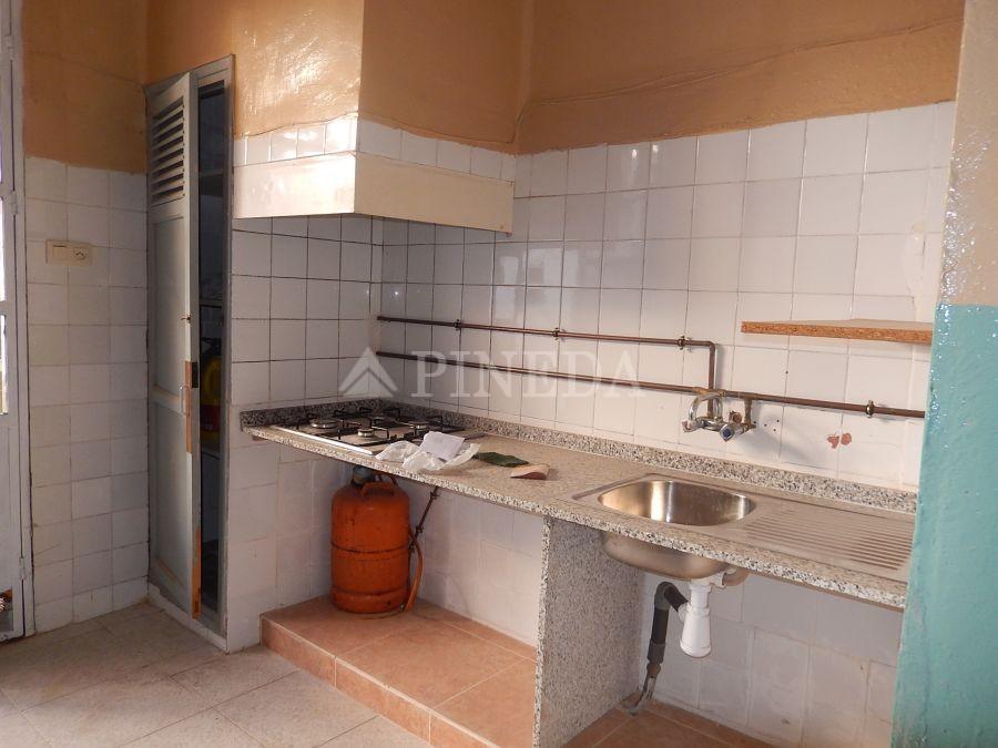 Imagen de Casa en Pobla de Farnals número 10