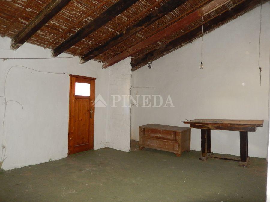 Imagen de Casa en Pobla de Farnals número 16