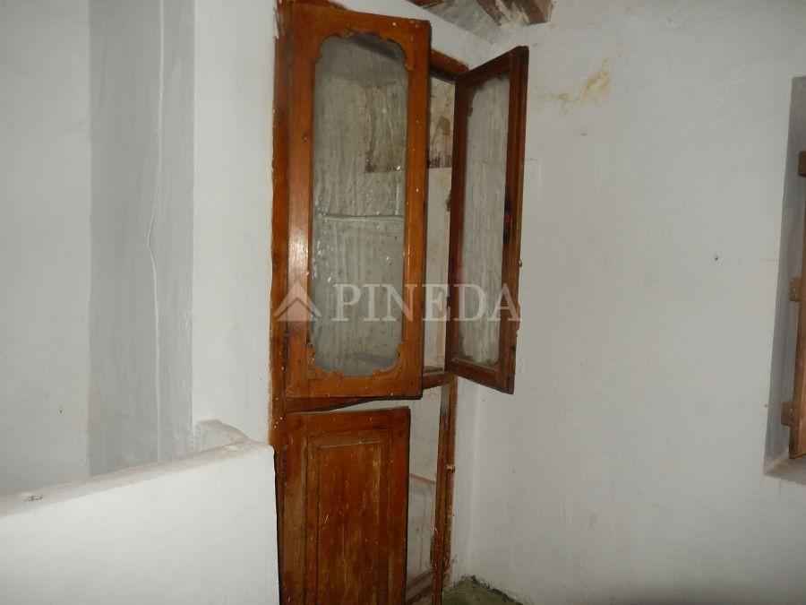Imagen de Casa en Pobla de Farnals número 17
