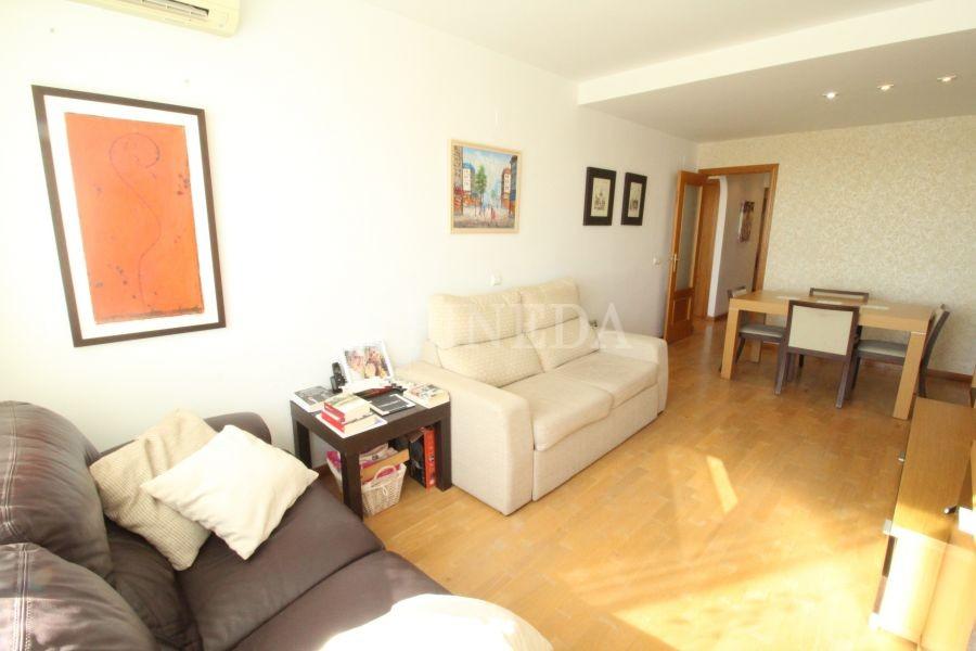Imagen del inmueble piso-en-puçol_3170V