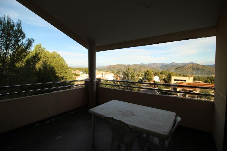 Imagen de Casa en Algar de Palancia número 30