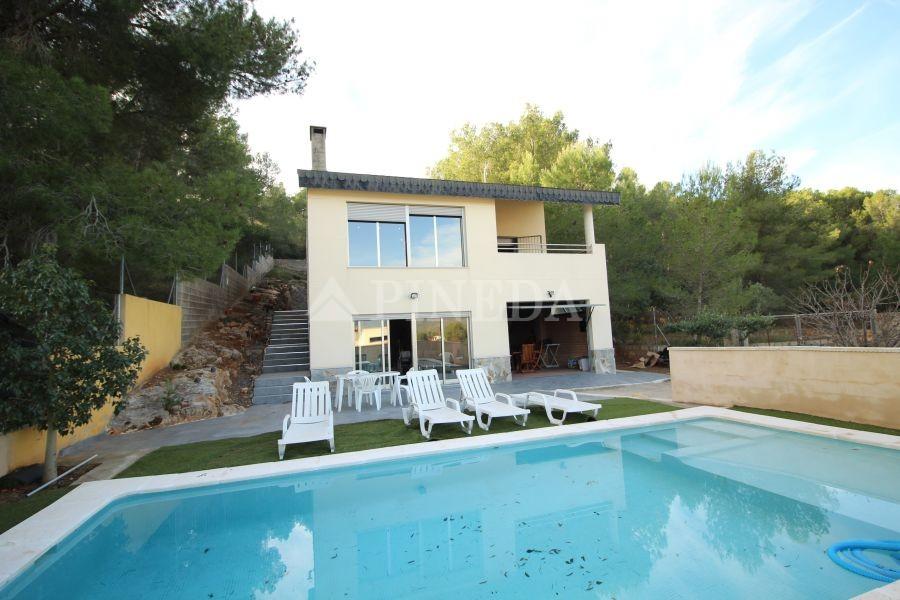 Imagen del inmueble casa-en-algar-de-palancia_3179V