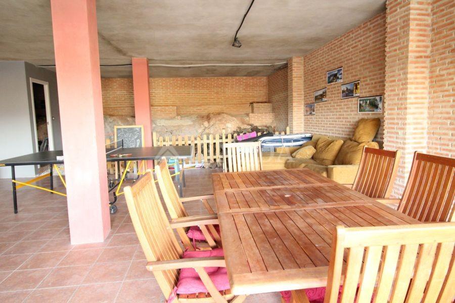 Imagen de Casa en Algar de Palancia número 32