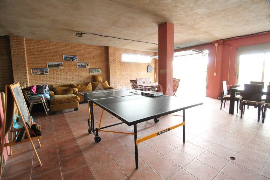 Imagen de Casa en Algar de Palancia número 35