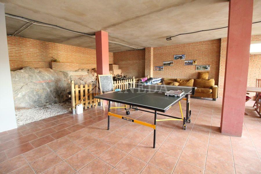 Imagen de Casa en Algar de Palancia número 36