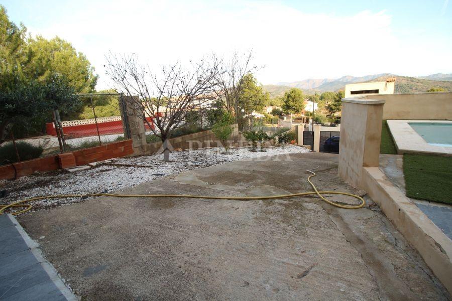 Imagen de Casa en Algar de Palancia número 37