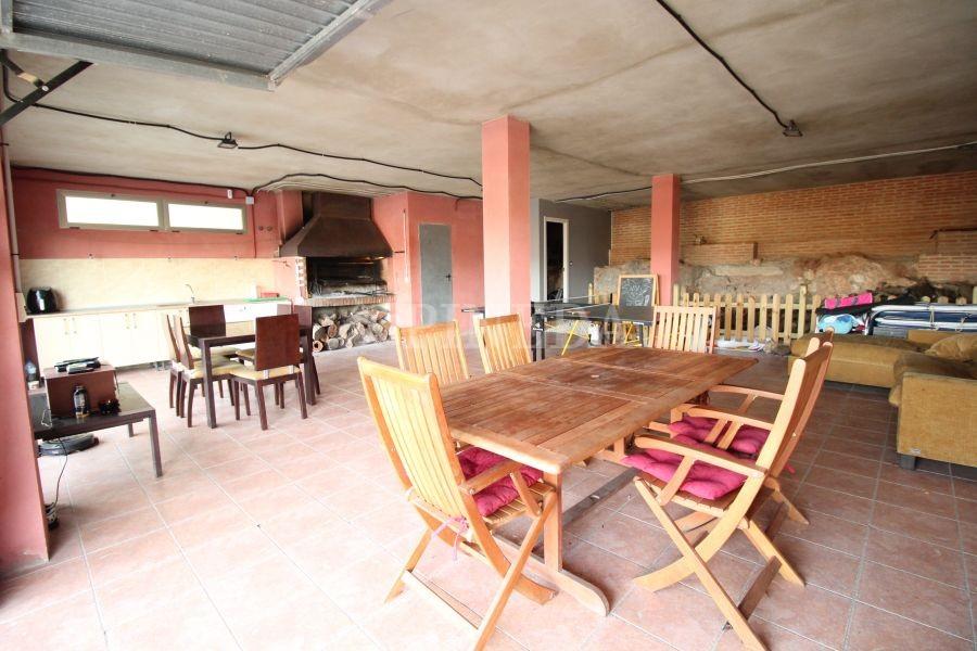 Imagen de Casa en Algar de Palancia número 33