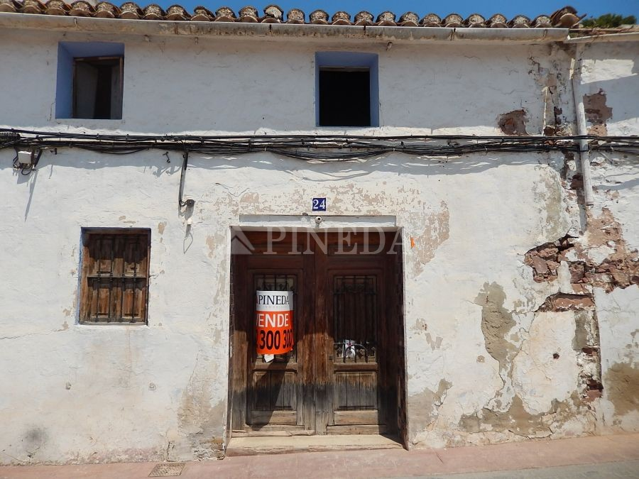 Imagen del inmueble casa-en-el-puig_3185V