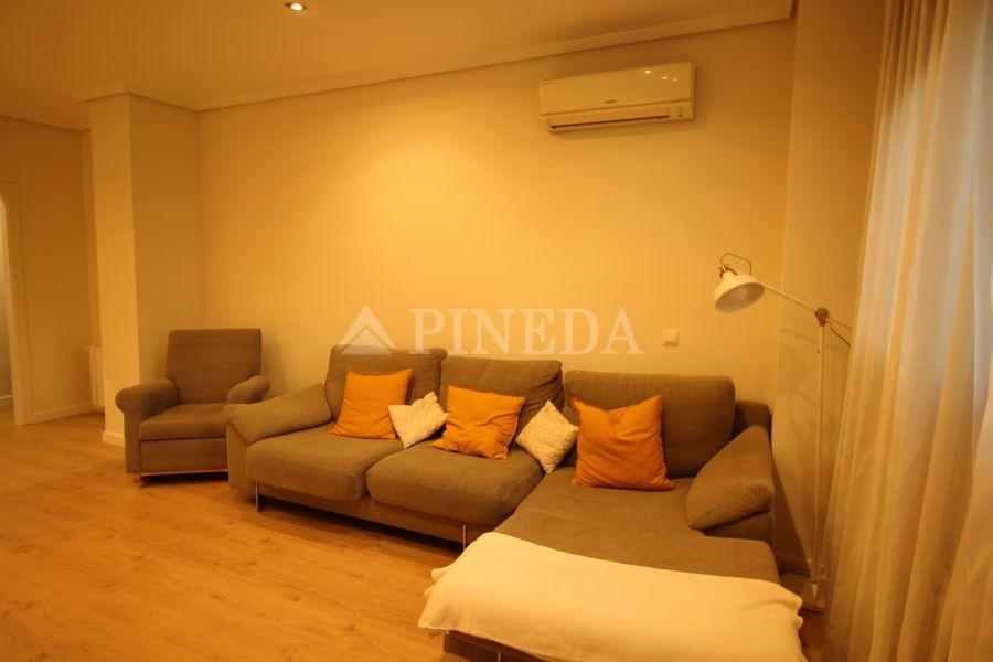 Imagen del inmueble piso-en-puçol_3188V