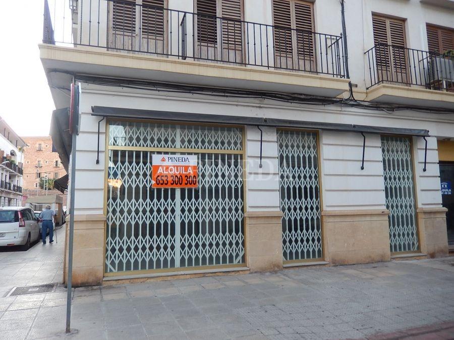 Imagen de Local en El Puig número 9