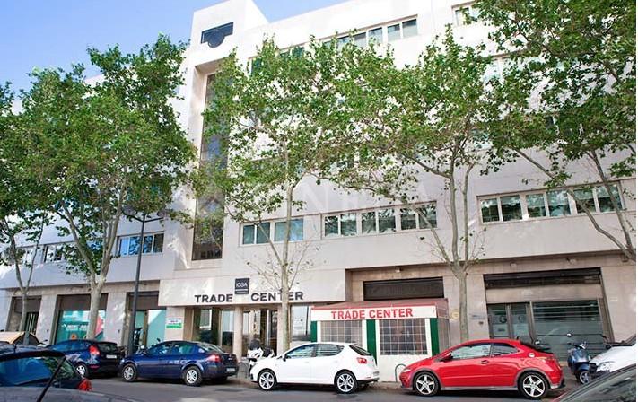 Imagen del inmueble oficina-en-valencia-capital_3216A