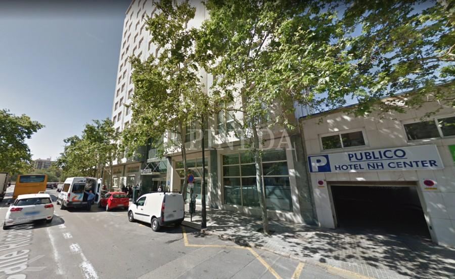 Imagen del inmueble local-en-valencia-capital_3217A