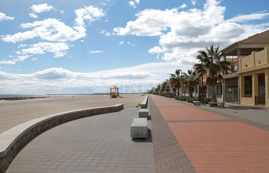 Imagen de Suelo Urbano en Puçol número 34