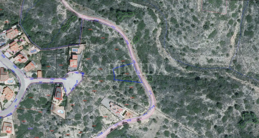 Imagen del inmueble suelo-urbano-en-alginet_3221V