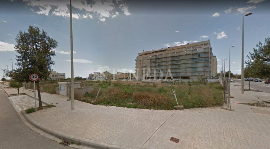 Imagen del inmueble suelo-urbano-en-el-puig_3226V