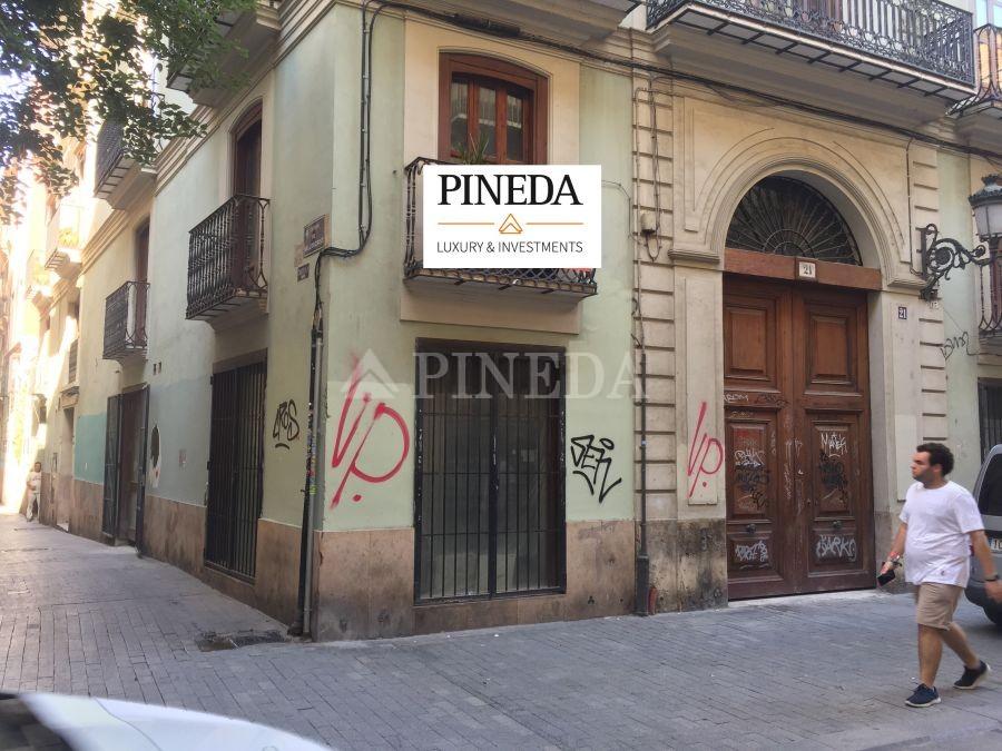 Imagen del inmueble local-en-valencia-capital_3228A