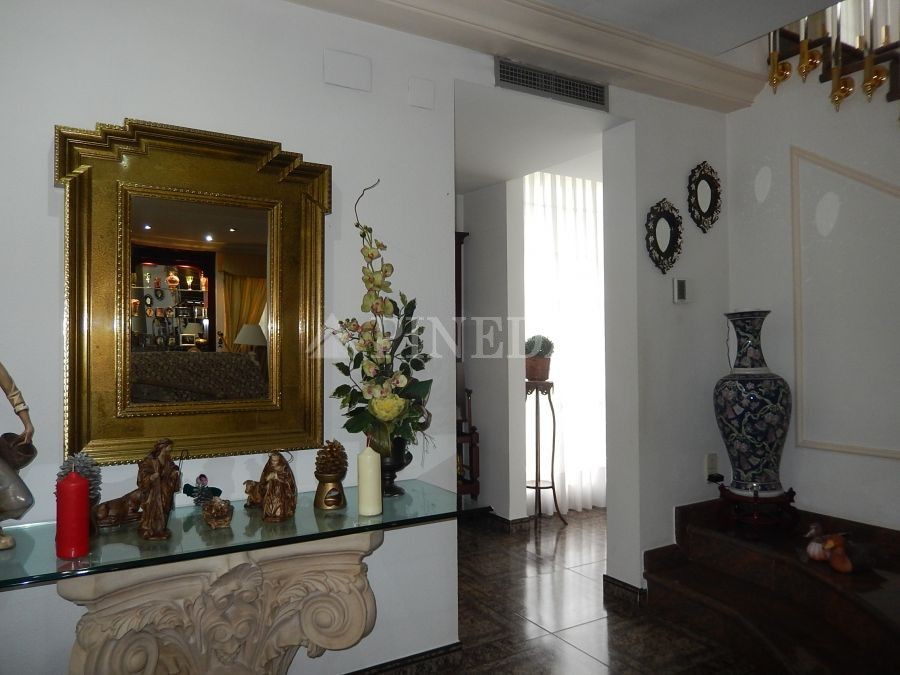 Imagen de Casa en El Puig número 7