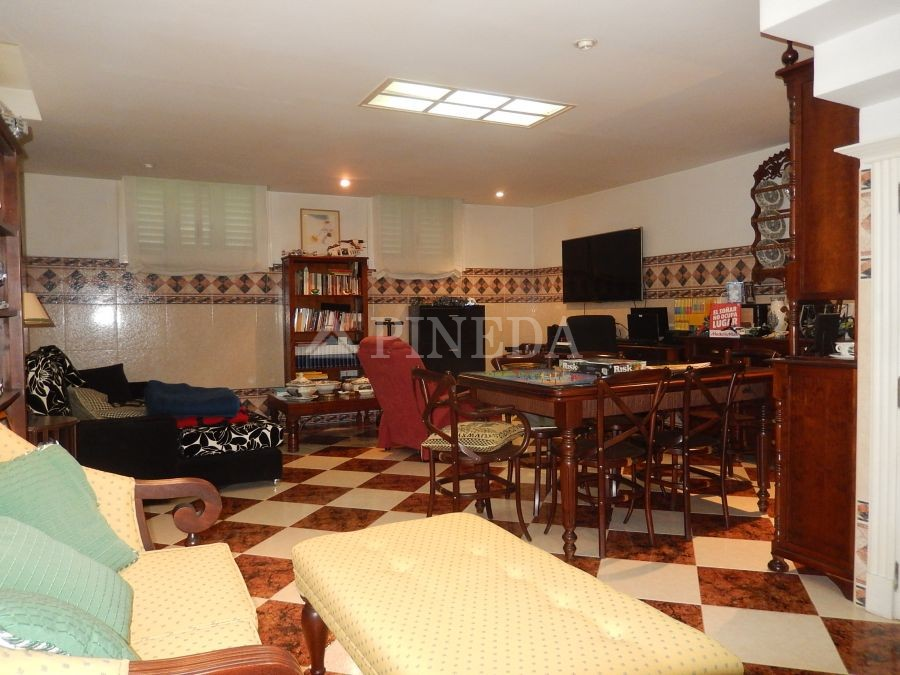 Imagen de Casa en El Puig número 23