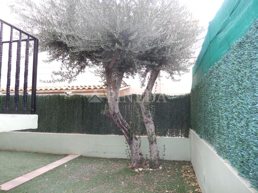 Imagen del inmueble casa-en-el-puig_3231V