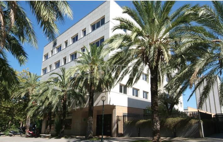 Imagen del inmueble oficina-en-valencia-capital_3234A