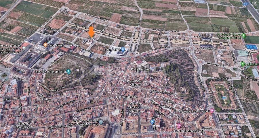 Imagen del inmueble suelo-urbano-en-el-puig_3253V