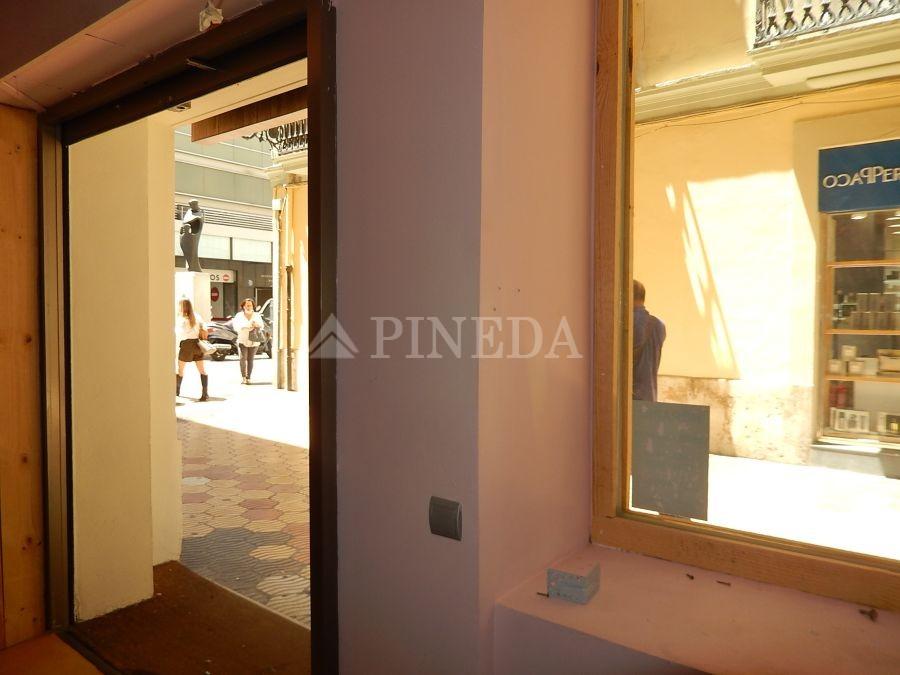 Imagen de Local en Valencia Capital número 4