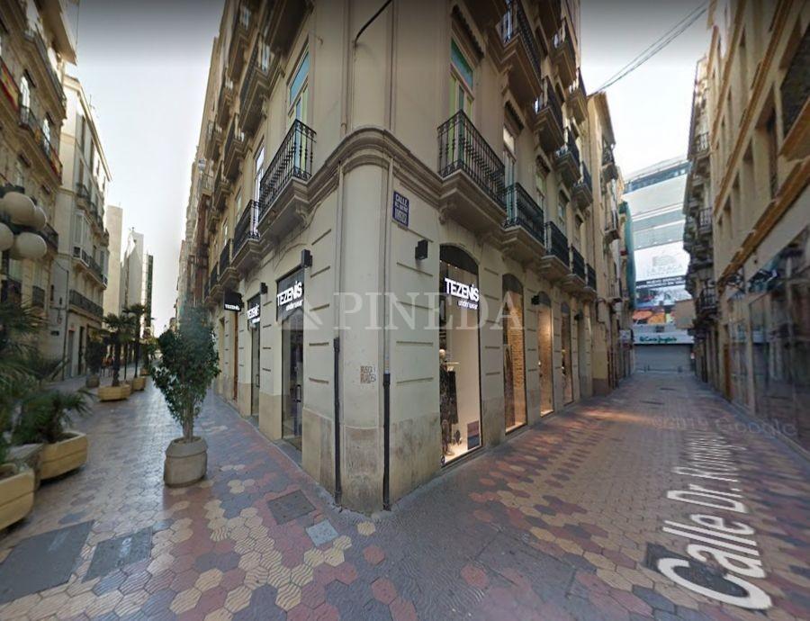 Imagen de Local en Valencia Capital número 13