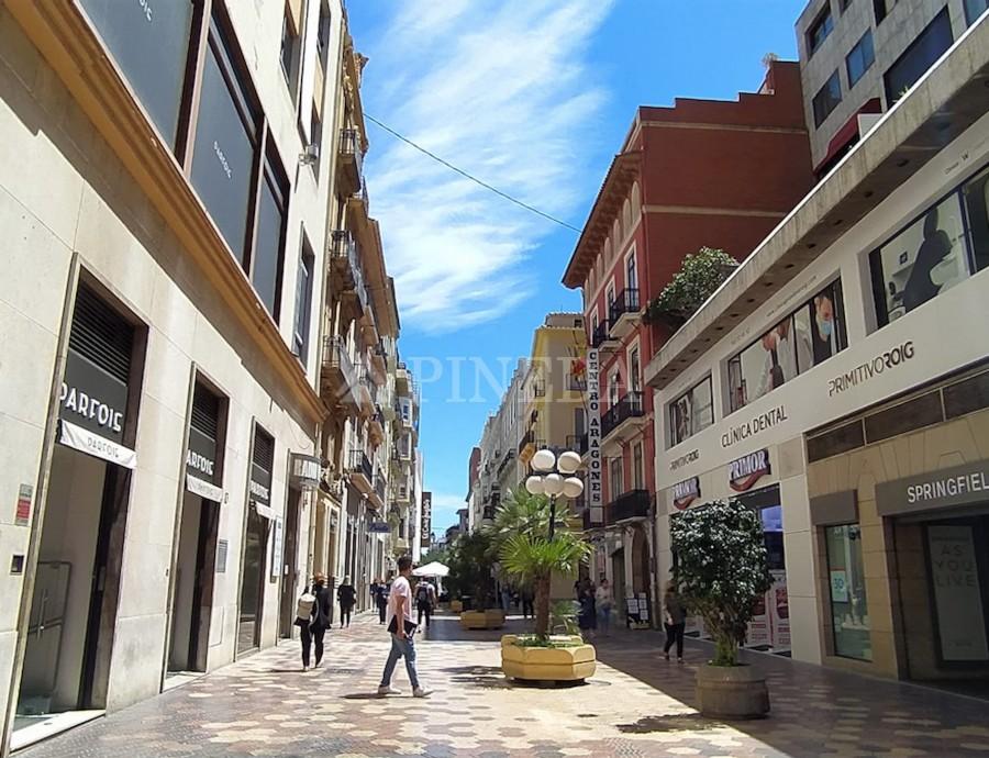 Imagen de Local en Valencia Capital número 14