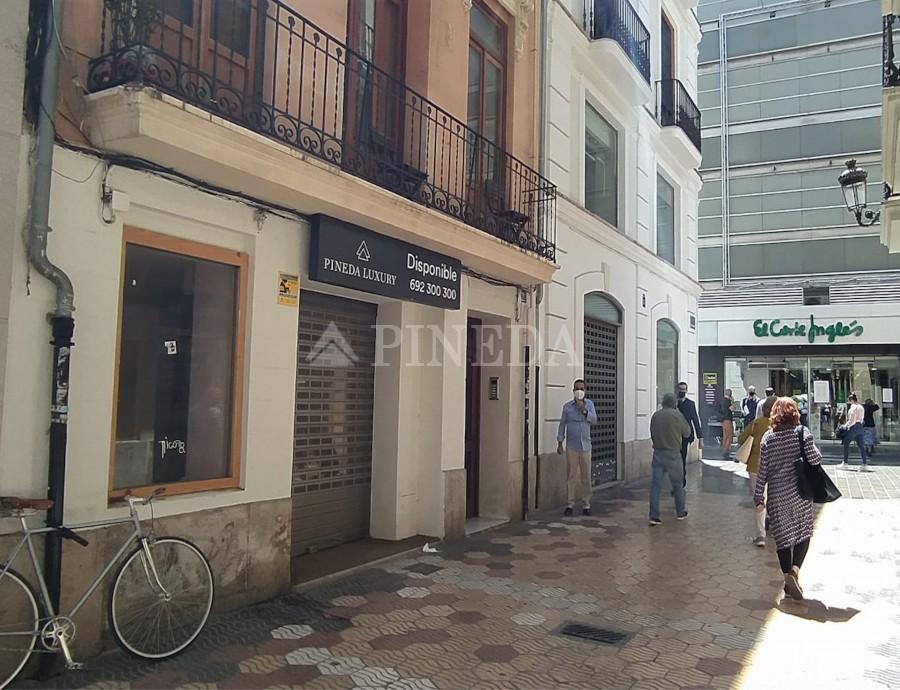 Imagen del inmueble local-en-valencia-capital_3255A