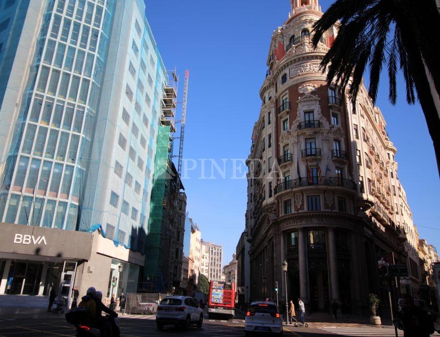 Imagen de Local en Valencia Capital número 15