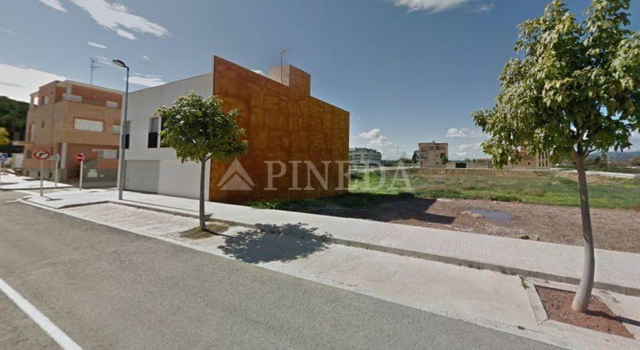 Imagen del inmueble suelo-urbano-en-el-puig_3258V