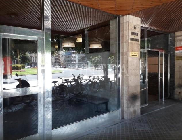 Imagen de Oficina en Valencia Capital número 2