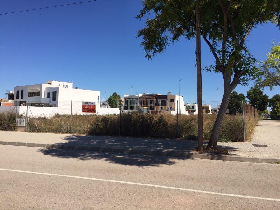 Imagen del inmueble suelo-urbano-en-el-puig_3270V