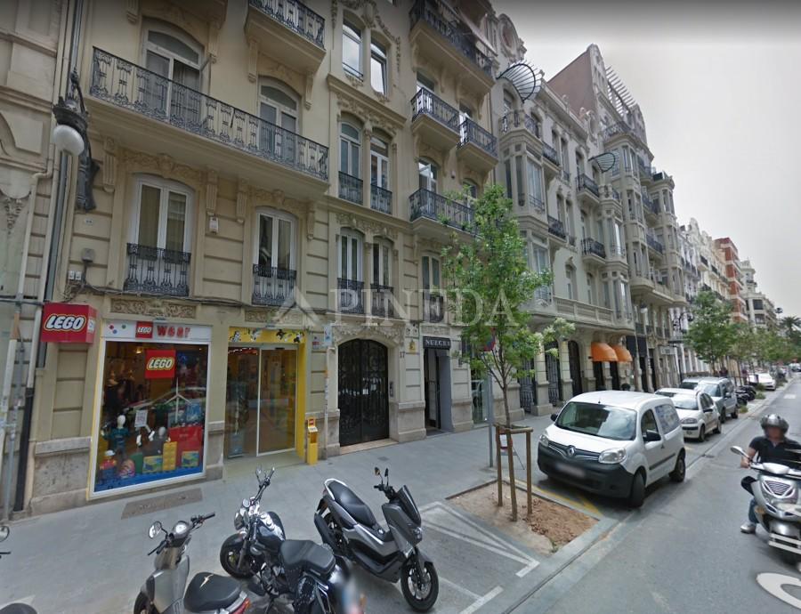 Imagen del inmueble local-en-valencia-capital_3274A