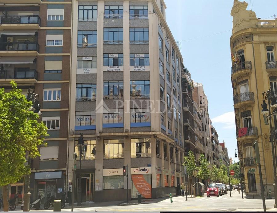 Imagen de Local en Valencia Capital número 2