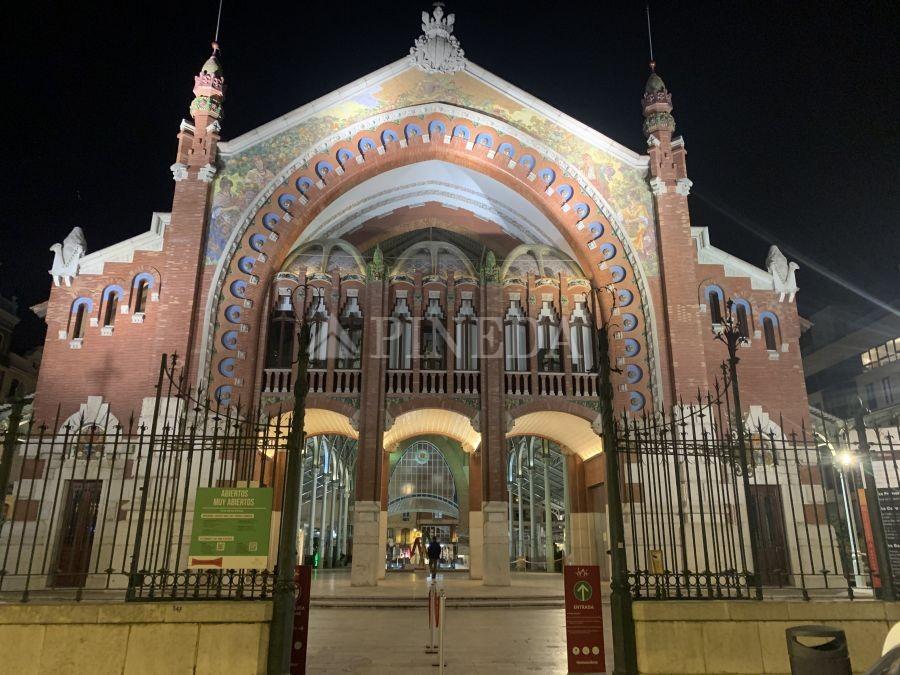 Imagen de Local en Valencia Capital número 6