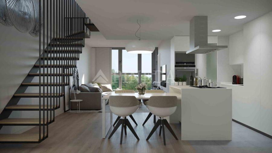 Imagen del inmueble piso-en-valencia-capital_3280V