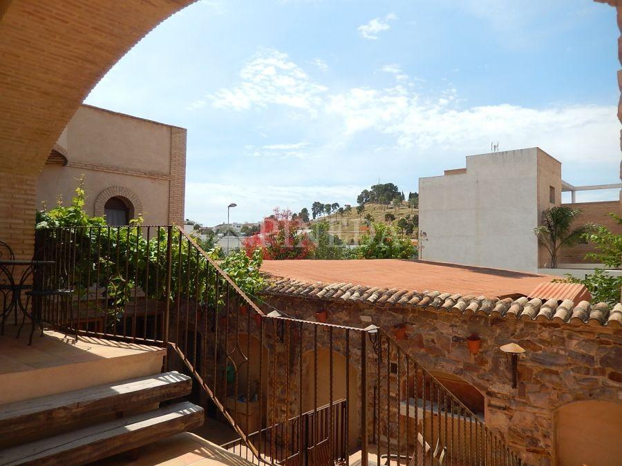 Imagen de Casa en El Puig número 12