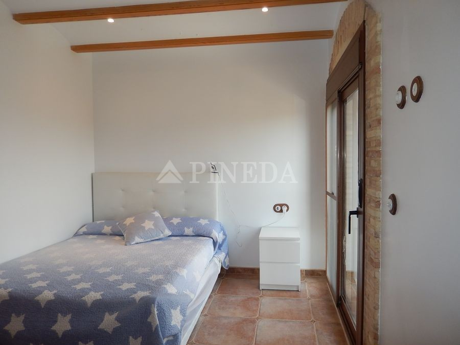 Imagen de Casa en El Puig número 20