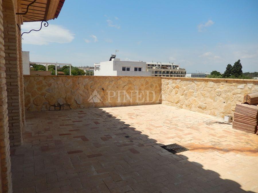 Imagen de Casa en El Puig número 32