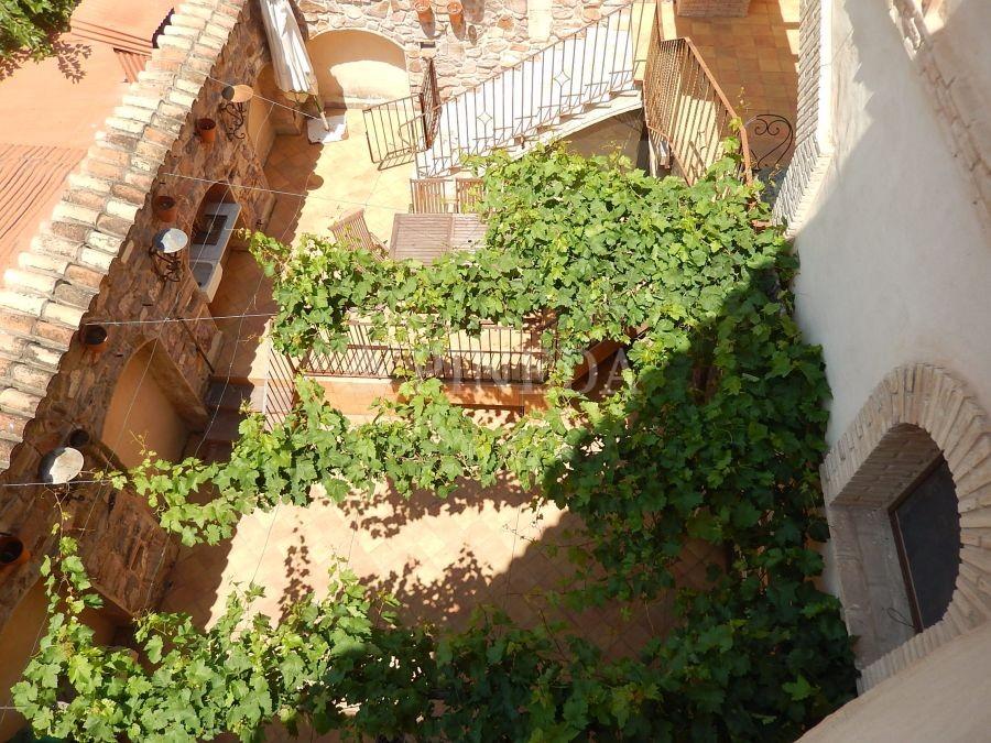 Imagen de Casa en El Puig número 24
