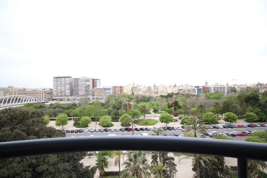 Imagen del inmueble piso-en-valencia-capital_3302VA