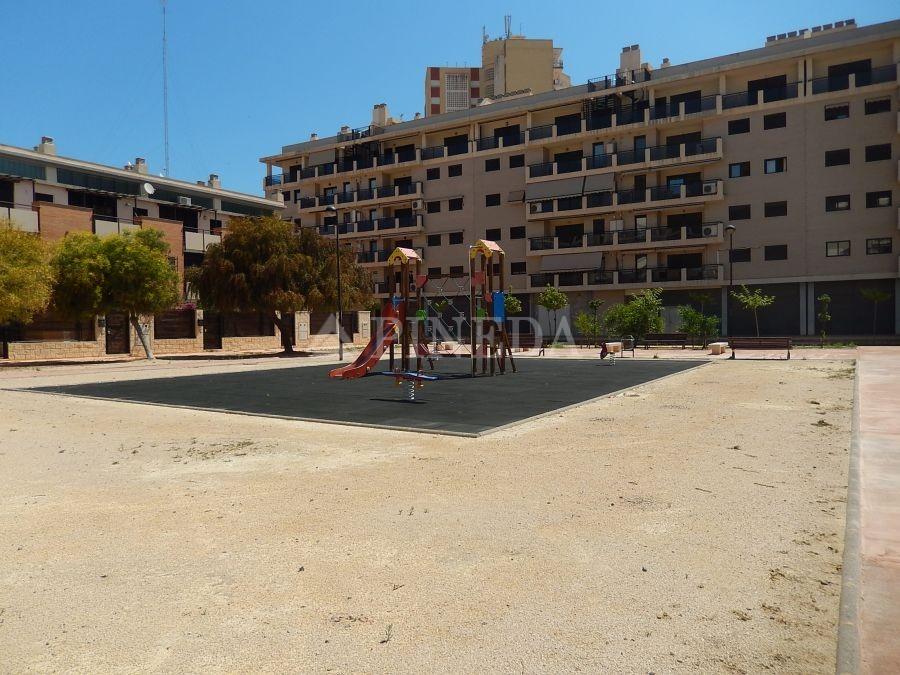 Imagen de Piso en El Puig número 18