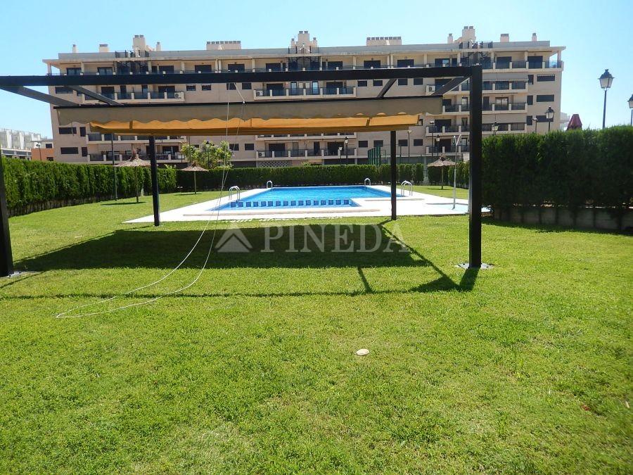 Imagen de Piso en El Puig número 1