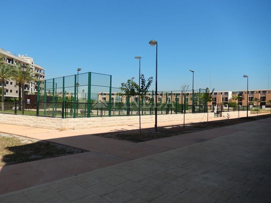 Imagen de Piso en El Puig número 22