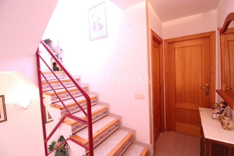 Imagen de Casa en Puçol número 23