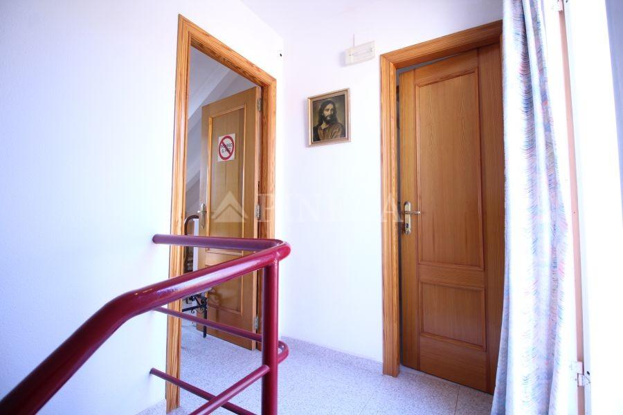 Imagen de Casa en Puçol número 28