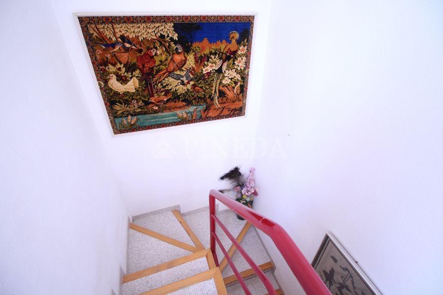 Imagen de Casa en Puçol número 27
